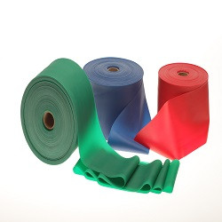 HYPERFORM© Thermoplastic Elastomeric Sheeting