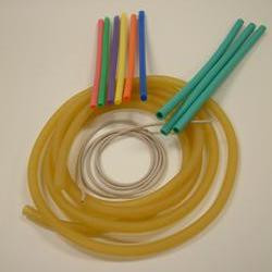 HYTONE™ Natural Rubber Latex Tubing