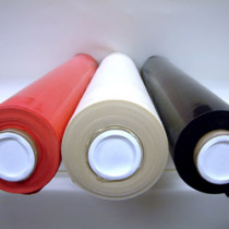 HYTONE© Natural Rubber Latex Sheeting