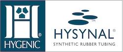 Hysynal Tubing