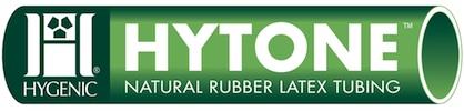 Hytone Tubing