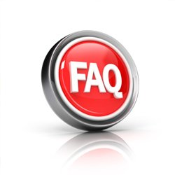 FAQs Button
